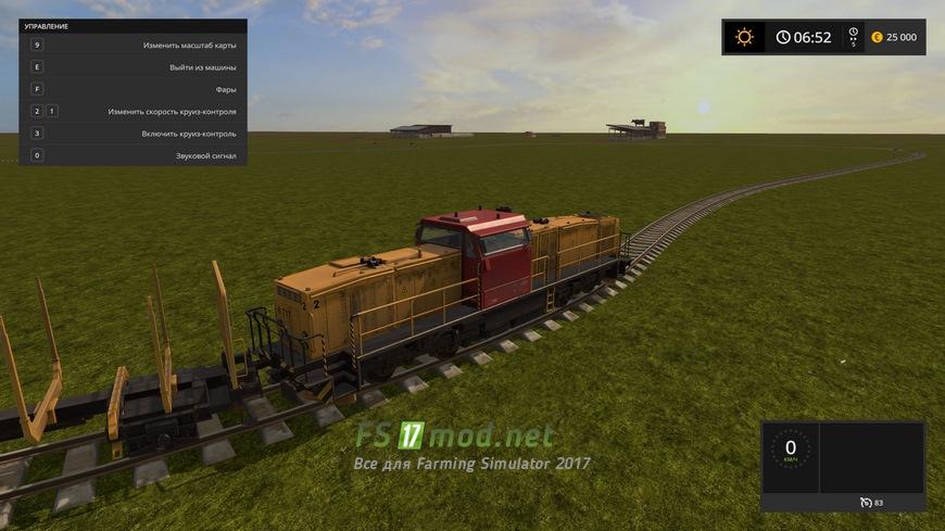 Ls-ukinfo - FS17 Mods - Download FS mods at Farming