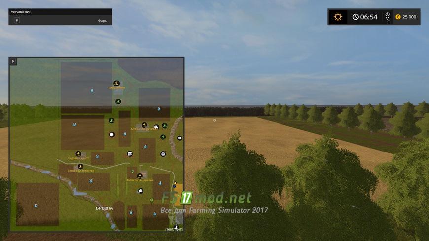 Почему в игре фермер симулятор 2017 не покупаются животные