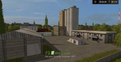 Agro Farm