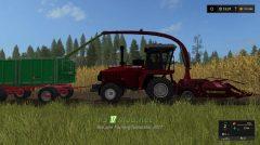 УЭС-2-250 для FS 17