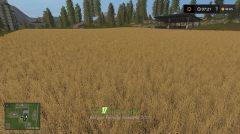 Мод на высокий урожай