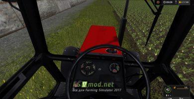 МТЗ-820 для FS 17