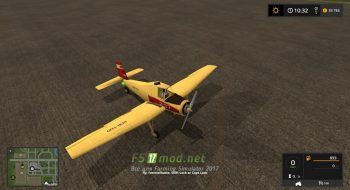 Hummel Z-37