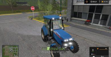 Агромаш 30 ТК