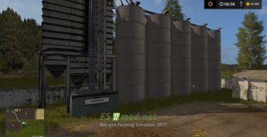 Агроурожай