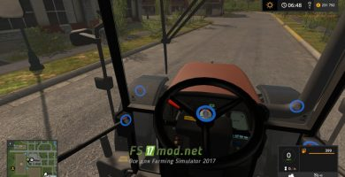 New Holland TМ