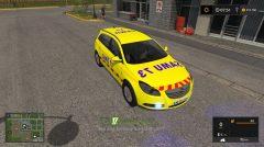Opel VLM Du Samu73