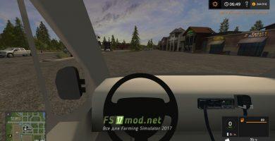 Citroen Jumper VTP Sdis 01
