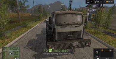 МЗКТ-7429