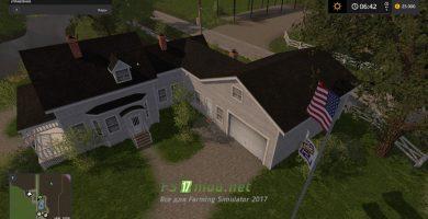Ваш дом