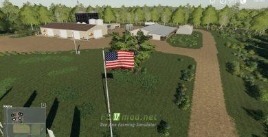 Ваша ферма