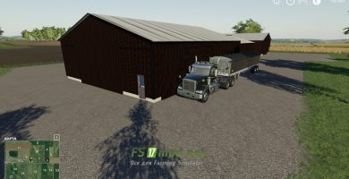 Ваш гараж