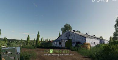 fsScreen_2019_09_25_18_56_26_fs2017