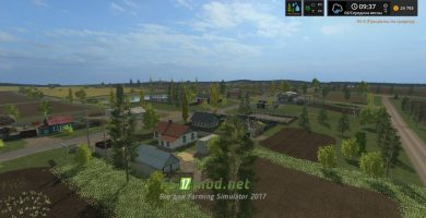 fsScreen_2019_10_11_09_29_49_fs2017