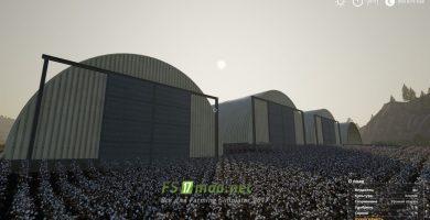 fsScreen_2020_01_08_17_55_30_fs2017