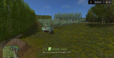 fsScreen_2020_01_16_16_11_30_fs2017