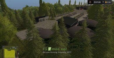 fsScreen_2020_01_16_16_22_52_fs2017