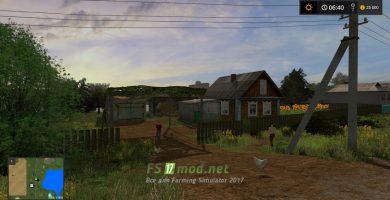 fsScreen_2020_01_16_16_29_30_fs2017