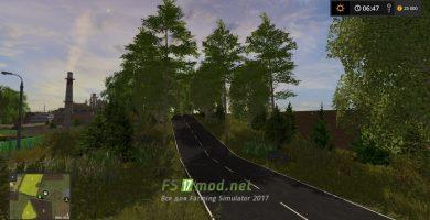 fsScreen_2020_01_16_16_37_44_fs2017