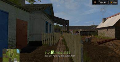 fsScreen_2020_01_16_16_41_28_fs2017