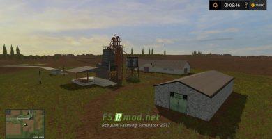 fsScreen_2020_01_16_16_47_13_fs2017