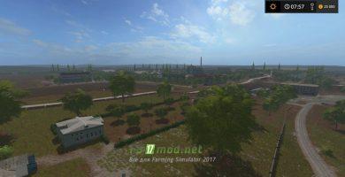 fsScreen_2020_01_16_16_50_36_fs2017