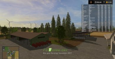fsScreen_2020_01_16_17_02_32_fs2017