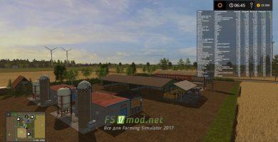 fsScreen_2020_01_16_17_02_42_fs2017