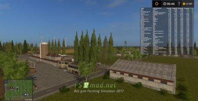 fsScreen_2020_01_16_17_03_01_fs2017