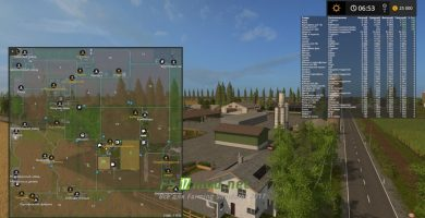 fsScreen_2020_01_16_17_04_27_fs2017