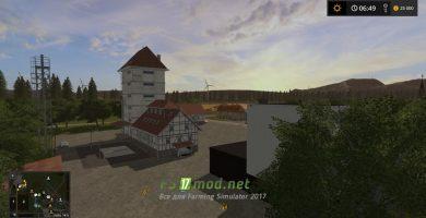 fsScreen_2020_01_16_17_11_26_fs2017