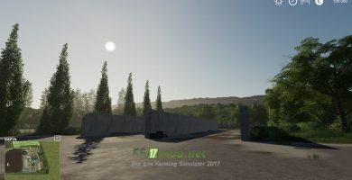fsScreen_2020_01_17_12_18_15_fs2017