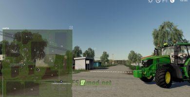 fsScreen_2020_01_17_12_42_22_fs2017