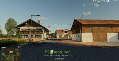 fsScreen_2020_01_17_13_20_46_fs2017