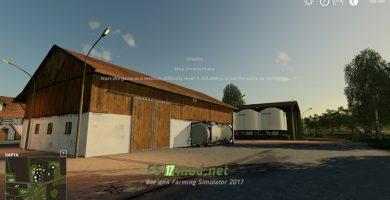 fsScreen_2020_01_17_13_20_48_fs2017