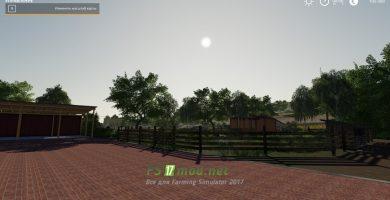 fsScreen_2020_01_17_13_33_53_fs2017
