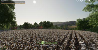 fsScreen_2020_01_17_13_34_48_fs2017