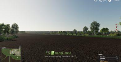 fsScreen_2020_01_17_13_37_26_fs2017