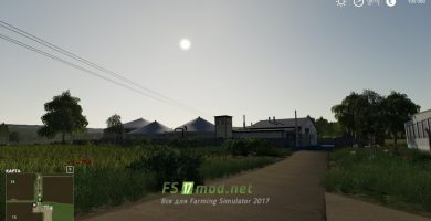 fsScreen_2020_01_17_13_38_00_fs2017