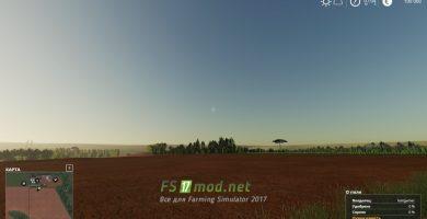 fsScreen_2020_01_17_14_06_21_fs2017
