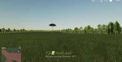fsScreen_2020_01_17_14_06_43_fs2017