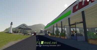fsScreen_2020_01_17_14_20_28_fs2017