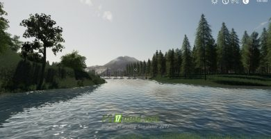 fsScreen_2020_02_06_14_01_08_fs2017