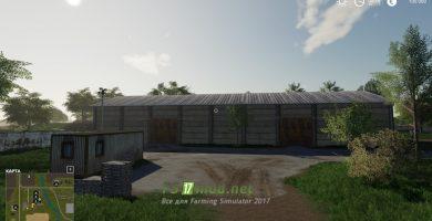 fsScreen_2020_03_15_09_23_33_fs2017