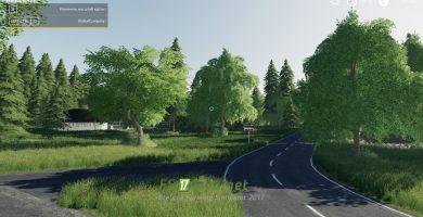 fsScreen_2020_03_23_11_17_12_fs2017