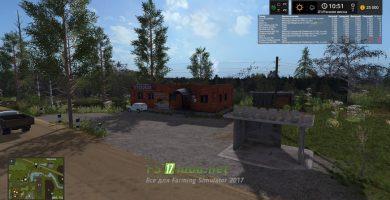 fsScreen_2020_03_31_09_42_16_fs2017