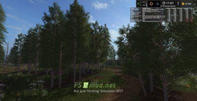 fsScreen_2020_03_31_09_44_17_fs2017