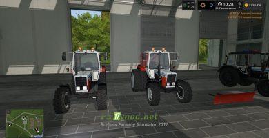 fsScreen_2020_03_31_09_48_28_fs2017