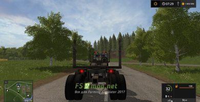 fsScreen_2020_04_01_09_57_37_fs2017
