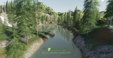 fsScreen_2020_04_05_11_15_32_fs2017